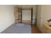 **Single Room Available** ZONE 2**