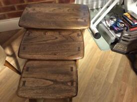 Modren Furniture Village Gillingham Of Tables L Throughout Design Ideas