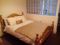 Studio Apartment for rent in S1 Sheffield city centre £500pm
