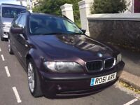 BMW 330d SE sport Touring