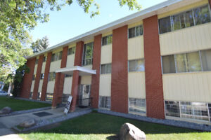 Strathcona Manor - Renovated 1 BDR - Whyte Ave - Must See!!