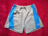 School PE Shorts Age 11 Years IP1