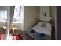 2 bedroom flat in Stockbridge - Student Let or Short Term 10 month Let