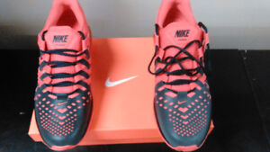 New Shoes - Mis fit Sizes