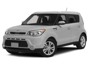 2015 Kia Soul EX *MP3 *BTOOTH *HTD SEATS