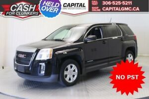 2013 GMC Terrain SLE-1 AWD *Back Up Camera-Remote Start*