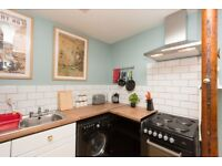 Recently renovated 1bed flat inOxford .