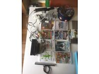 Skylanders wii ( wii fit ) bundle