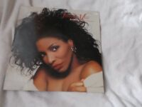 Vinyl LP If I Were Your Woman Stephanie Mills MCA MCF 3385