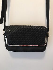FOREVER 21 women's purse.