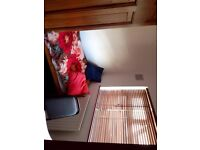 One Furnished Single Room for £360 monthly Rent 07834452178