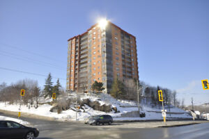 Apartments to Suit your Needs in Sudbury (New Sudbury&South End)
