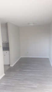 Immediate Sublet 1 Bed/1 bath