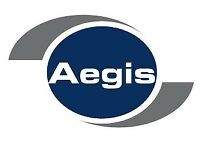 FIRE & SECURITY SYSTEMS INSTALL / COMMISSIONING ENGINEER