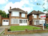 Spacious 3 bedroom House in sought after location
