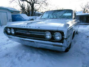 1964 Oldsmobile dynamic/super  88 parts wanted