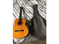 Admira spanish guitar