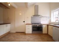 EXTRAORDINARY 3 BED HOUSE - TW14/TW15 - DRIVEWAY + 2 RECEPTIONS - INSTANT ACCESS TO A30 & HEATHROW