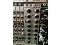 Doepfer Vc Switch A150