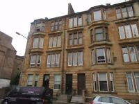 6 bedroom house in Langside Road, Langside, Glasgow, G42 8XW