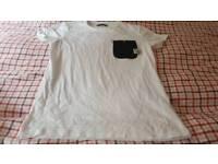 Men's Small Jack Jones T shirt