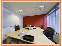 Serviced Offices in * Chancery Lane-WC1V * Office Space To Rent