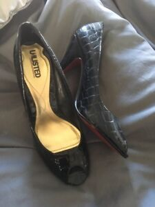 Kenneth Cole Shoes - Never worn!