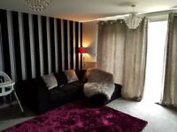 2 bed new build house aylesbury looking for a 3bed swap in milton keynes