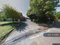 2 bedroom flat in Raleigh Court, Wallingron, SM6 (2 bed)