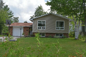 PERFECT FAMILY HOME IN PRIME LOCATION ID# 1062427
