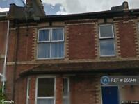 1 bedroom flat in St Michaels Road, Paignton, TQ4 (1 bed)