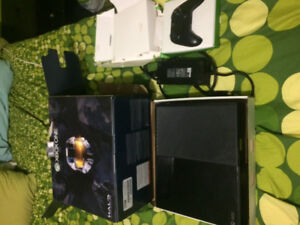 Mint shape Xbox for for sale