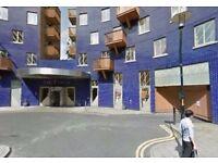 Secure Parking Space in Bermondsey, SE1, London (SP42234)