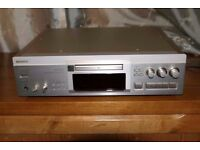 Sony JA50ES Mini Disc Player Wanted Or Sony JA333ES