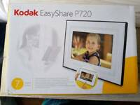Kodak Easyshare Digital Photo Frame