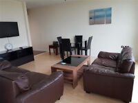 **EXECUTIVE APARTMENT**CHELSEA HOUSE**THE HUB**CENTRAL MILTON KEYNES**£900 P/MONTH