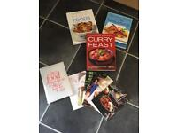 Slimming world Books and Membership pack