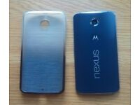 Motorola Nexus 6 32gb Midnight Blue Unlocked