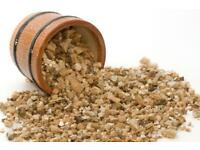 Vermiculite for sale £2.50 per bag!