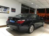 BMW 530 530i M SPORT