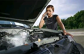 Cheap price roadside assistance in gta. Call or text.
