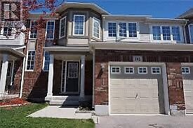 3 Bedroom Home Available for Rent in Hespeler Cambridge