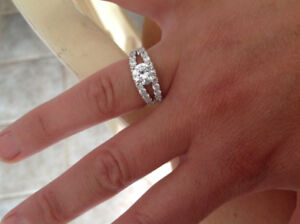 New ring size 7