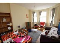2 bedroom flat in Umfreville Road, Harringay, N4