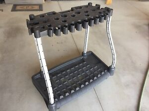 Tool Caddy - For Sale