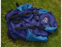 Lowe Alpine Walkabout 25 – Day Backpack