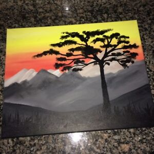 Artwork - $10 each or 3 for $25!!!  AND MUCH MORE!!!
