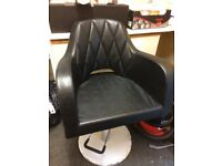 DIR Styling Salon Chair