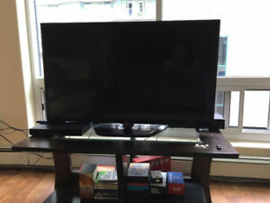 50 inch LG LED TV FOR SALE