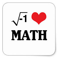 Math Tutor in KV- English or French Immersion